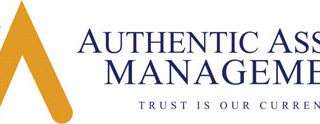 Authentic Asset Mangement logo