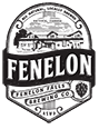 Fenelon Falls Brewing Logo