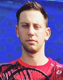 Jeremy Langer