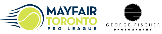 Mayfair Toronto Pro League Logo