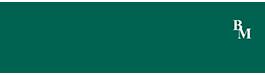 Baird Macgregor logo
