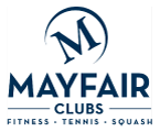 Mayfair Clubs logo