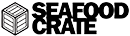 Seafood Crate Logo