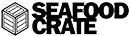 Seafood Crate Logo