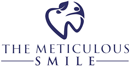 Meticulous Smile Logo