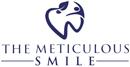Meticulous Smile Logo