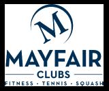 Mayfair Clubs Logo